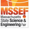 Massachusetts Science & Engineering Fair - MSEF