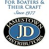 Jamestown Distributors