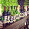 Stonehaus Winery
