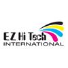 EZ Hi Tech International