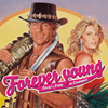 Forever YOUNG - die 80's Party im Cassiopeia