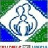 ChildHelp INC. Liberia