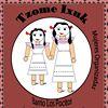 Tzome Ixuk Mujeres Organizadas