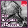 Cat Hospital of Tucson