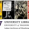 Labor Archives of Washington, UW Special Collections