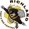 Richland Pest & Bee Control Co.