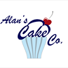 Alan's cake co.
