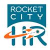 Rocket City HR