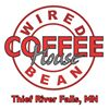 Wired Bean Coffee House & Eatery