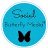 Social Butterfly Media