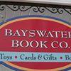 Bayswater Books