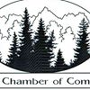 Dubois, WY Chamber of Commerce