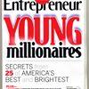 Youth Summer Entrepreneurship Camp
