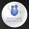 Whole Family Chiropractic