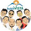 Bukit Vista Hospitality Services