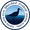 Copper River Delta Shorebird Festival