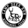 Camp Deer Run
