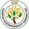 University of Wyoming Campus Sustainability Committee