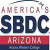 Arizona Western College - Small Business Development Center