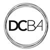 Douglas Commerce & Business Association