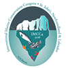IMCC: International Marine Conservation Congress