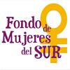 Fondo de Mujeres del Sur