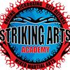 Striking Arts Academy