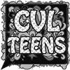 Chattahoochee Valley Libraries Teens