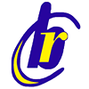 Richmond Corporate Advisory Pte Ltd