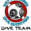 Wet Pleasures Dive Outfitters