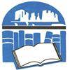 Sedona Public Library