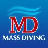 MASS Diving, Inc.