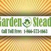 GardenStead