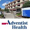 Adventist Health Medical Office - Hanford