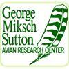 George Miksch Sutton Avian Research Center