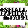 Small Family CSA Farm