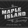 Maple Island Brewing