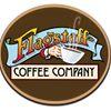 Flagstaff Coffee Company