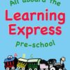Learning Express Preschool