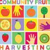 Community Fruit Wellington