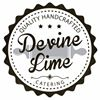 Devine Lime Catering