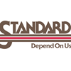 Standard Equipment Company