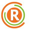 The Trademark Company