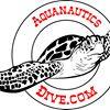 Aquanautics Dive, Inc.