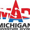 Michigan Adventure Diving
