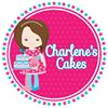 Charlene's Cakes