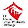 T.C. Aile, Çalışma ve Sosyal Hizmetler Bakanlığı