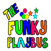 Funky Playbus