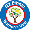 NZ Ethnic Women's Trust