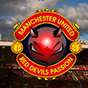 Manchester United : Red Devils Passion thumb